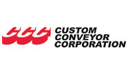 Custom Conveyor Corp