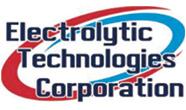 Electrolytic Technologies