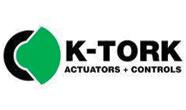 K-Tork / Rotork