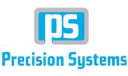 Precision Systems