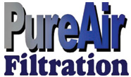 PureAir Filtration