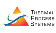 ThermAer™ Process