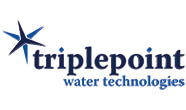 Triple Point Water
