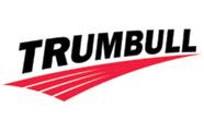 Trumbul
