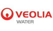 Veolia-WaterTech