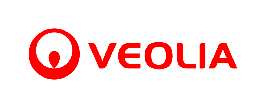 Veolia Water Technologies (dba Kruger)