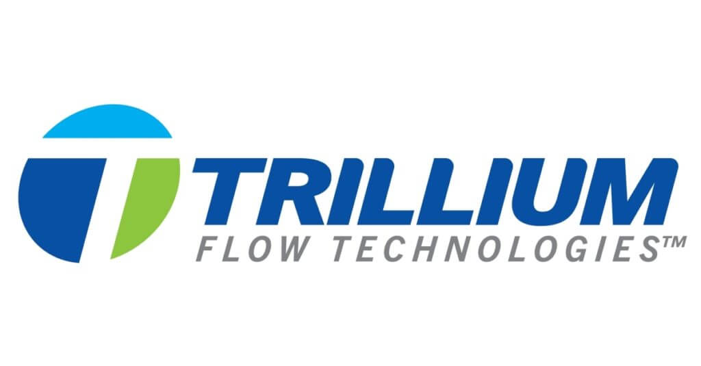 Trillium Flow Technologies (formerly Wemco)