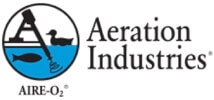 aeration-industries