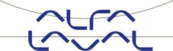 Alfa Laval/Ashbrook/CoPlastix