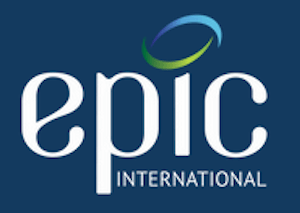 epic international is an affiliate of BL Anderson